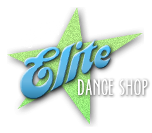 logo-one-stop-elite-dance-shop_1.png