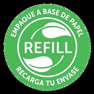 REFILL envase papel.png