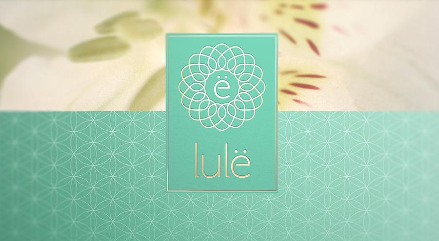 Lulë_Background_logo_2.png