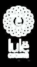 Lulë_Aromë_Logo_Vertical_blanco.png