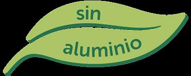 SIN ALUMINIO.png