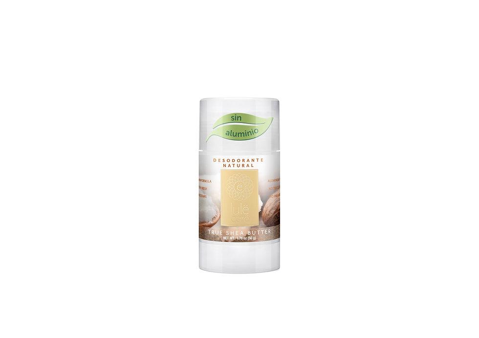 Desodorante Natural LULË - TRUE.jpg