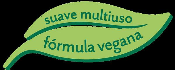 sticker-vegano.png