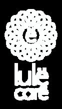 Lulë_Carë_Logo_Vertical_blanco.png