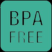BPA FREE.png