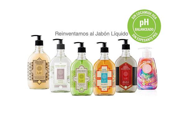 Jabón Liquido FB ph.jpg