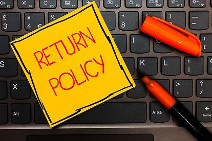 ProVirtual Assistant Return Policy.jpg
