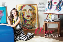 Interview SER 2014