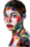 Nicaraguan Art Painter
