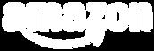 Amazon logo retail ecommerce