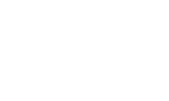 Convoy.png