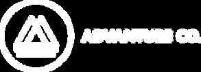 Advanture logo adventure van custom