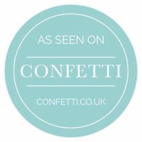 Confetti image.png
