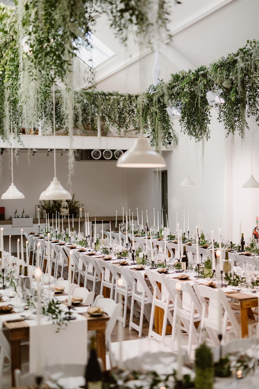 fourfive studios manchester wedding venue