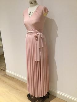 CC dress 1