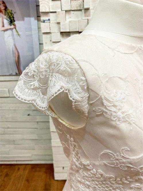 Bridal Top