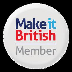 Make it British Member Badge_2019 - Copy