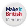 Make it British Member Badge_2019 - Copy