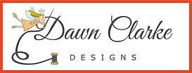 Dawn Clarke logo.jpg