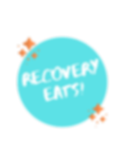 Recovery Eats!.png