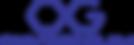 Oxy Logo.png
