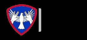 Friedman Center Logo_Final.png