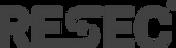 Logo-Dark-1x.png