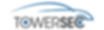 Towersec Logo-01.png