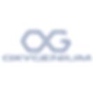 Oxygenium Logo-01.png