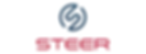 STEER Logo-01.png
