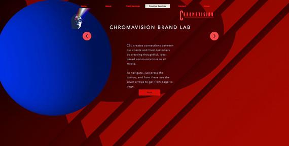 Brand Lab