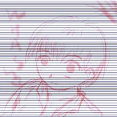テスト コピー.JPG