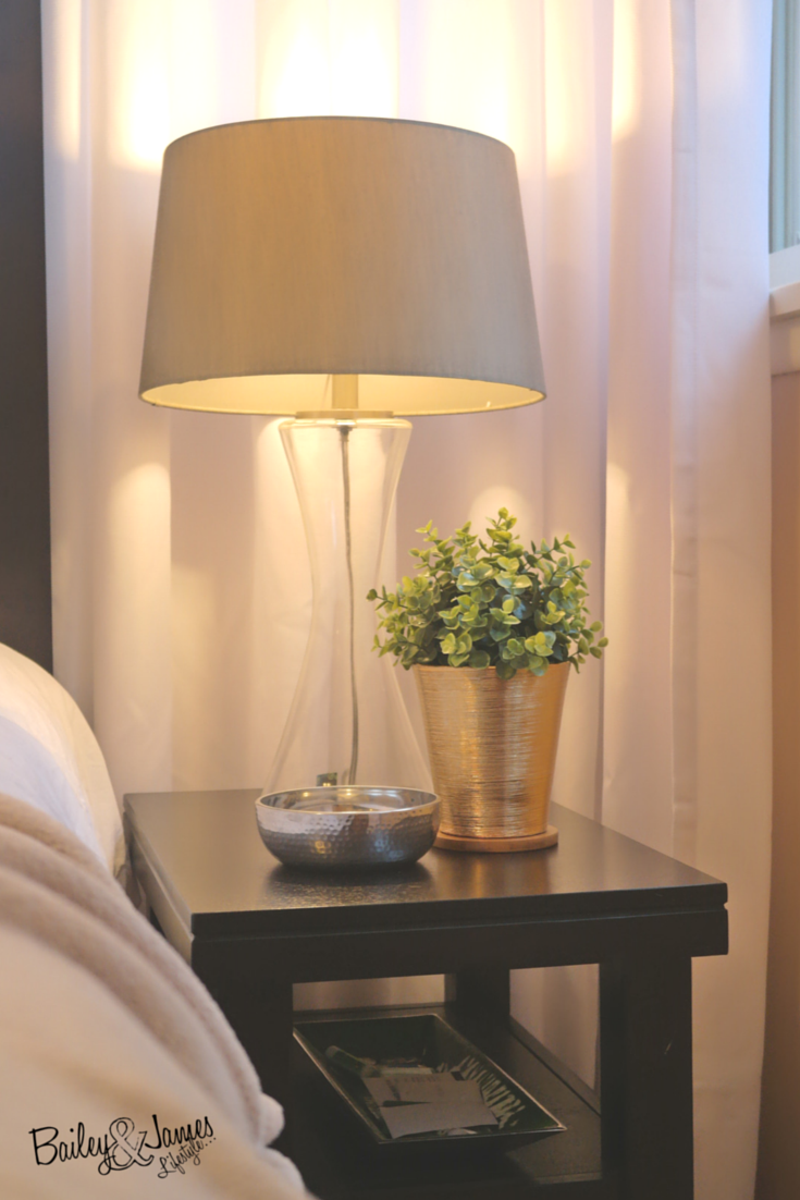 BaileyandJames_Blog_Master_Bedroom_Refresh (3).png