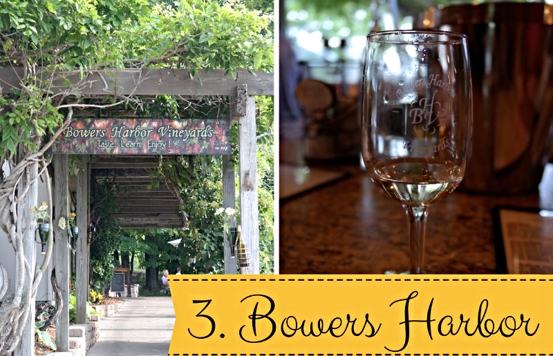 Bowers Harbor Vineyards (2)_edited.png
