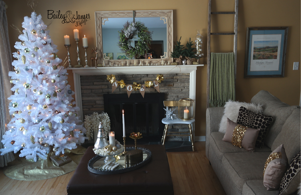 Christmas Decor_BaileyandJamesBlog 4.png
