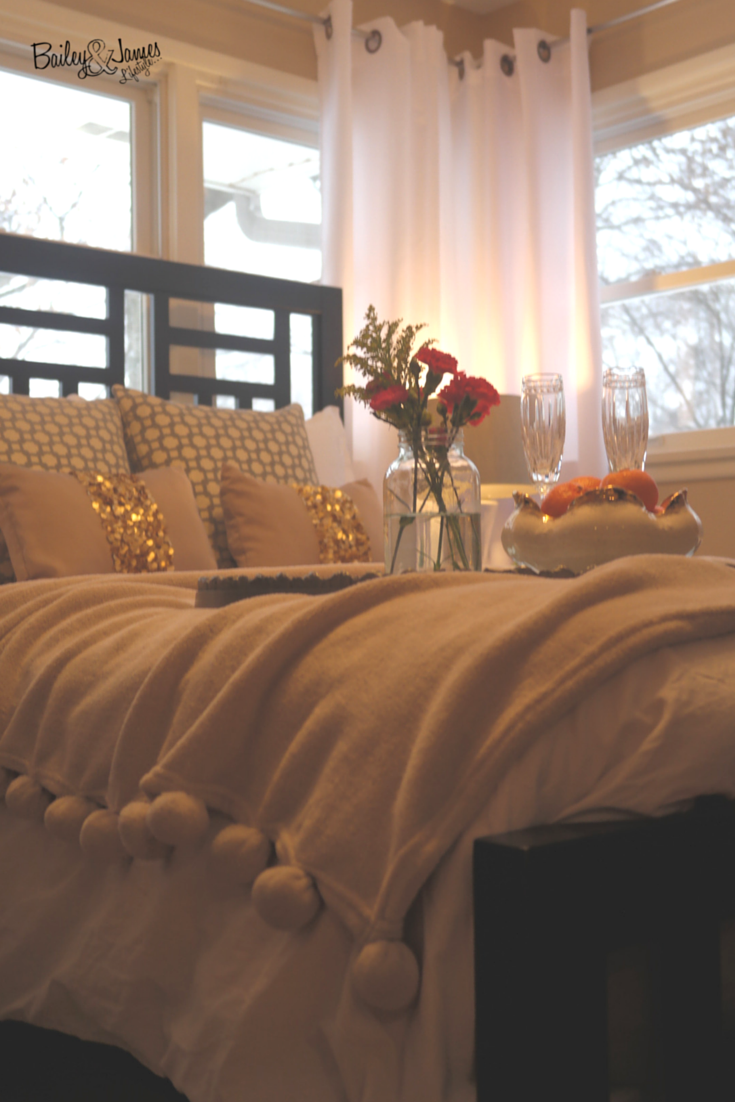 BaileyandJames_Blog_Master_Bedroom_Refresh (14).png