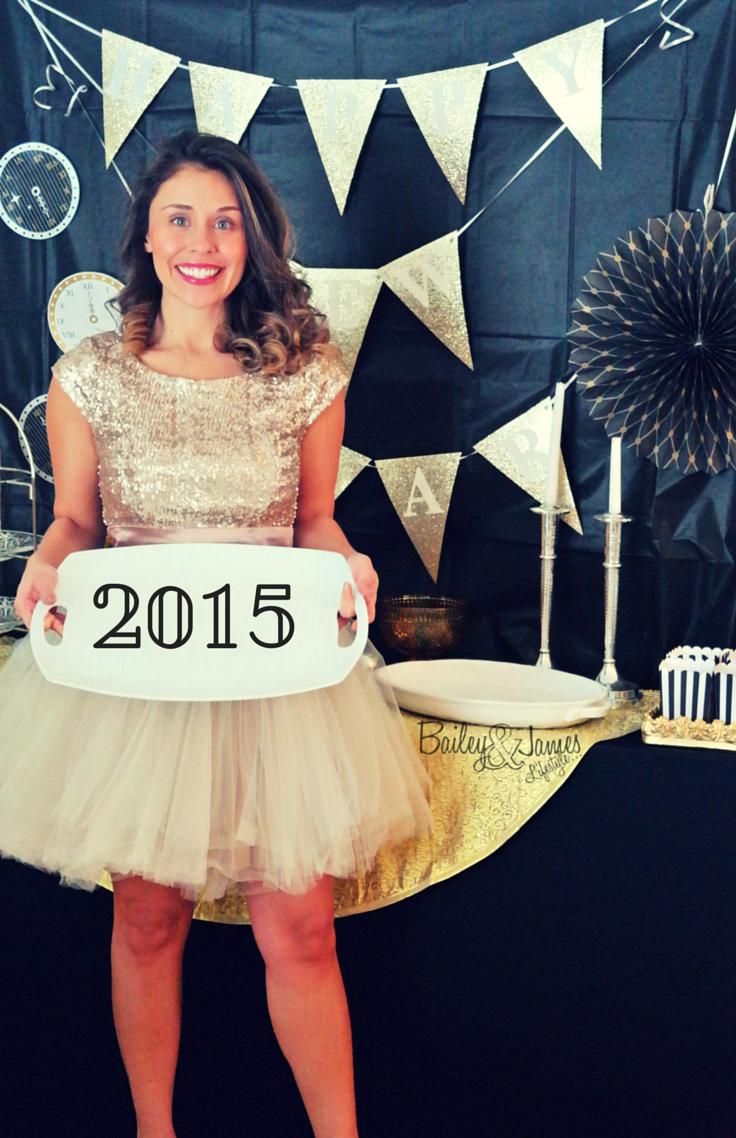 2015_BaileyandJamesBlog (2).png