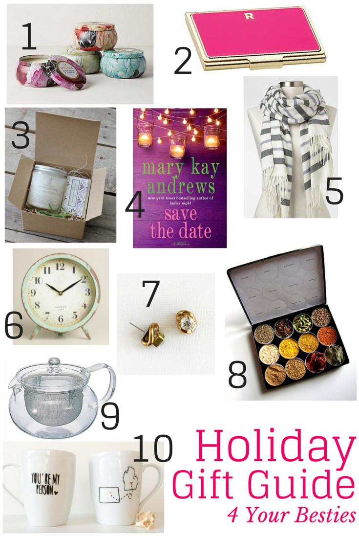 Holiday Gift Guide_Besties_BaileyandJames (2).png