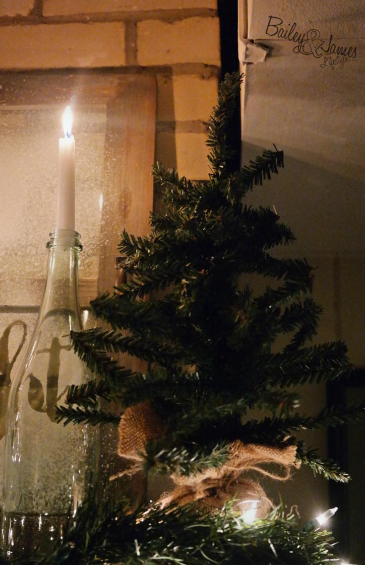 ChristmasDecor_BaileyandJamesBlog 5.png