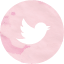 64pt_twitter.png