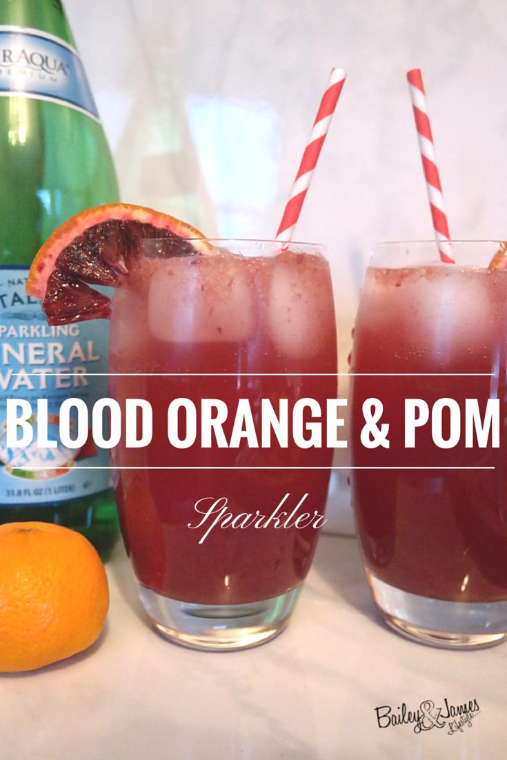 BaileyandJamesBlog_BloodOrange and Pomagrante Sparkler (4).png