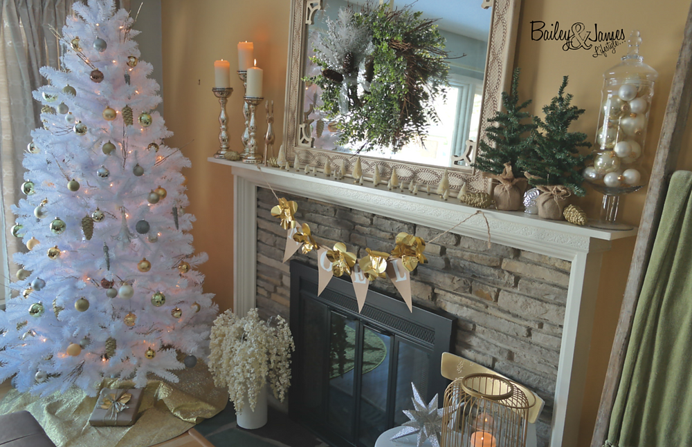 Christmas Decor_BaileyandJamesBlog 2.png