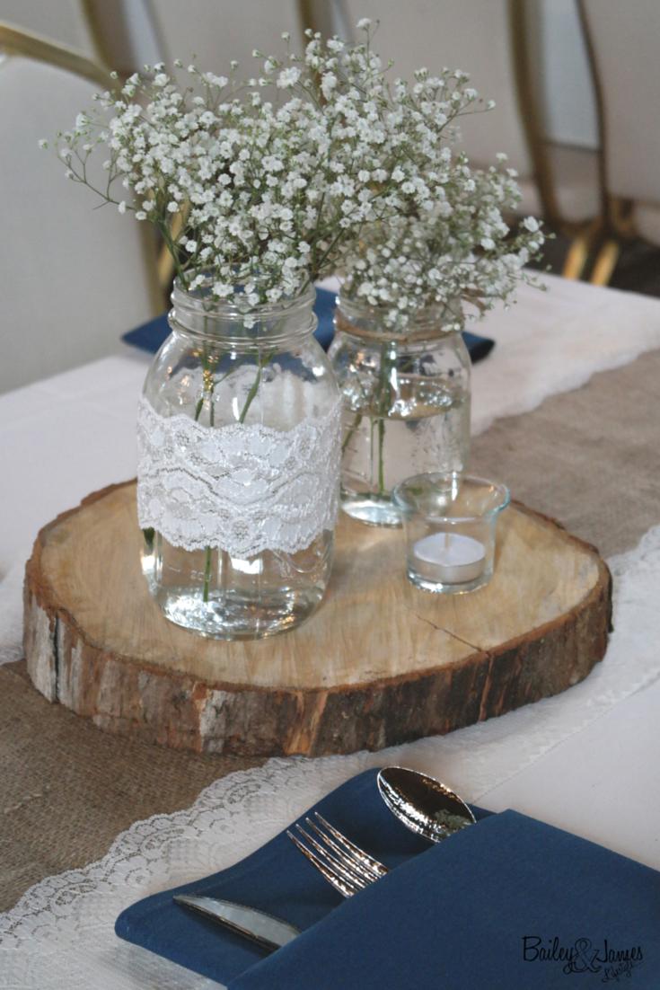 BaileyandJames_Blog_Wedding_Place Setting-4.png