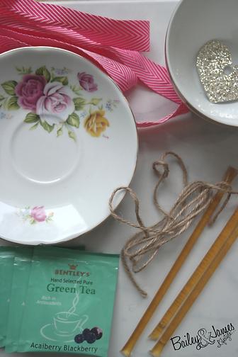 BaileyandJamesBlog_Tea_Lover_Valentine_DIY_Gift