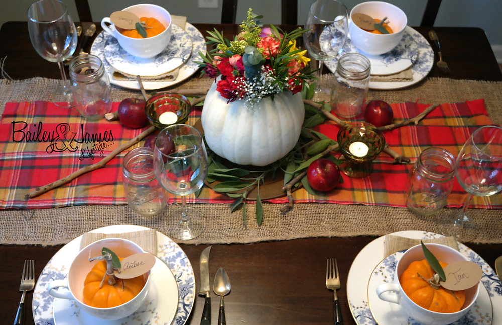 fall table 17 (2).png
