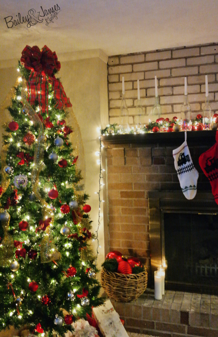 ChristmasDecor_BaileyandJamesBlog 9.png