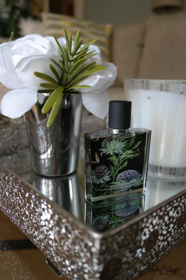 BaileyandJames_NEST Fragrances 5.png