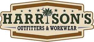 Harrisons outfitters & Workwear