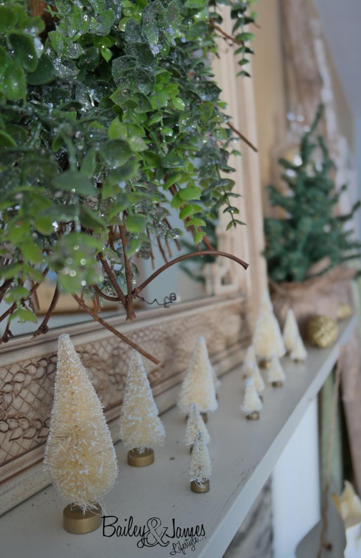Christmas Mantel_BaileyandJamesBlog 3.png
