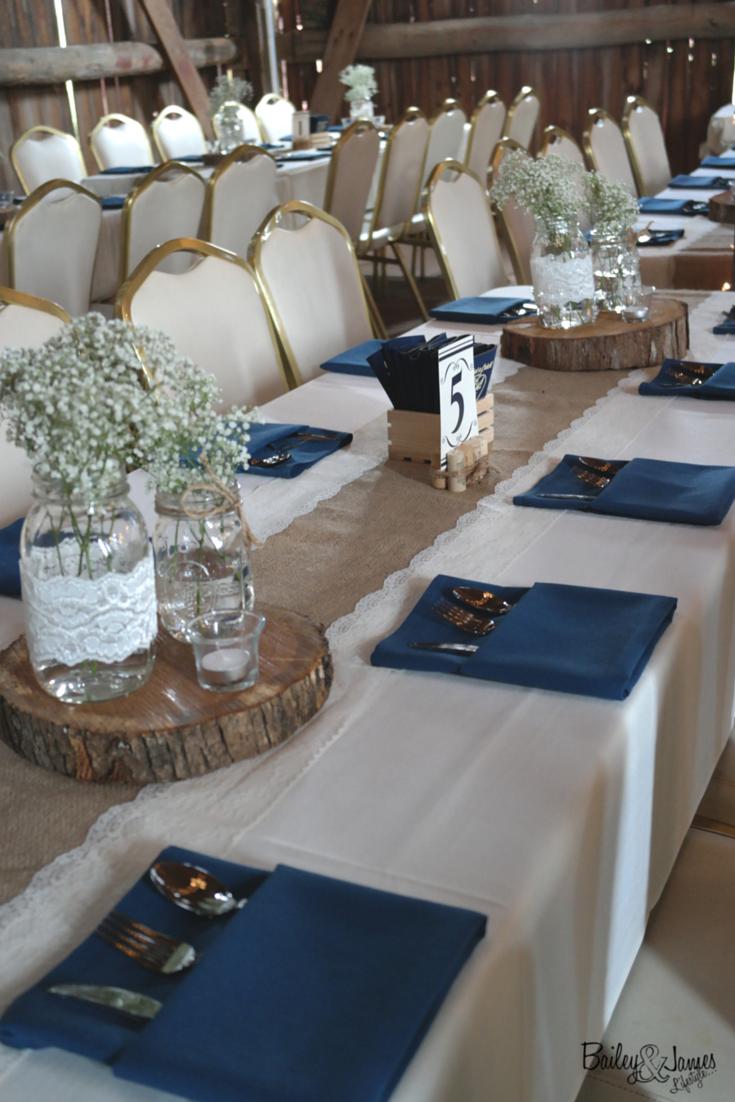 BaileyandJames_Blog_Wedding_Place Setting.png